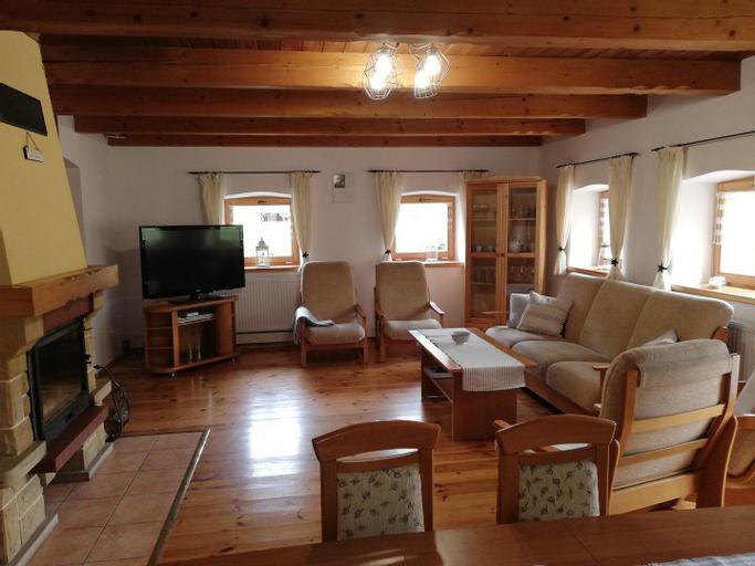 EverySky Apartments Karpacz Wąska, Jelenia Góra