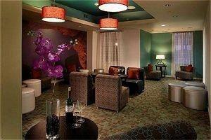 Hotel Indigo Ontario Rancho Cucamonga, San Bernardino