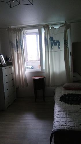 Cozy room, Nowon