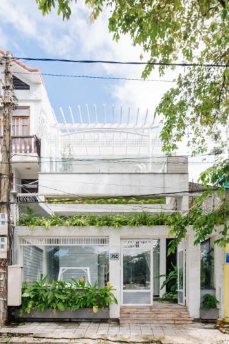 Luong's Homestay 2, Huế