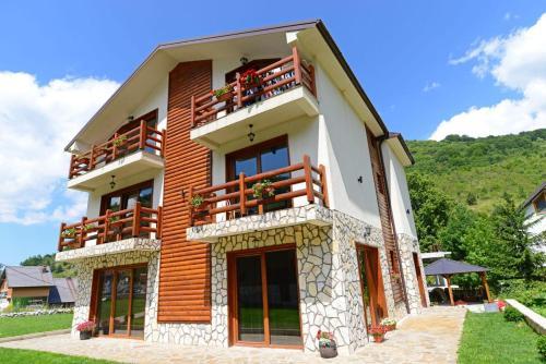 Villa 'Iva',