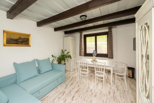 Lovely Cottage Home, Gárdony