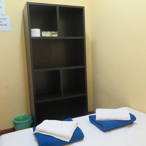 Postar's Backpacker - Hostel, Ranau