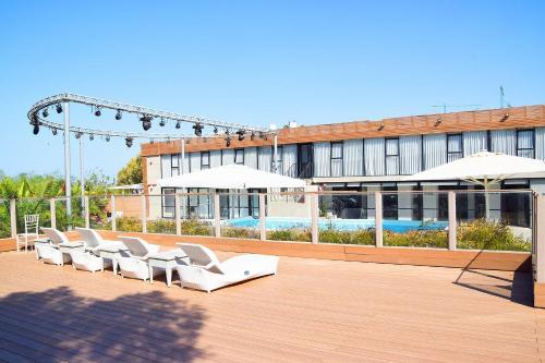 Villa Kiara,