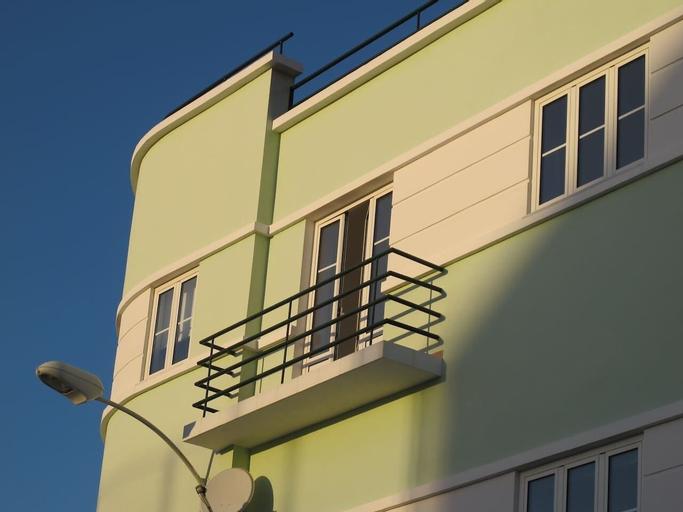 Aguilera Apartment Belém, Lisboa