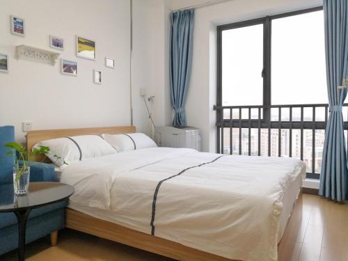 Yi Meng Apartment, Xiamen