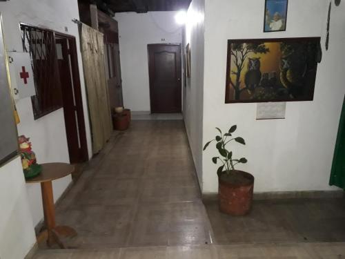Hotel La Villa Neiva, Neiva