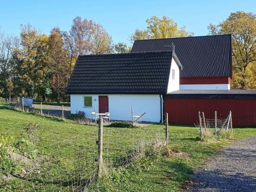 Holiday home SVEDALA, Svedala