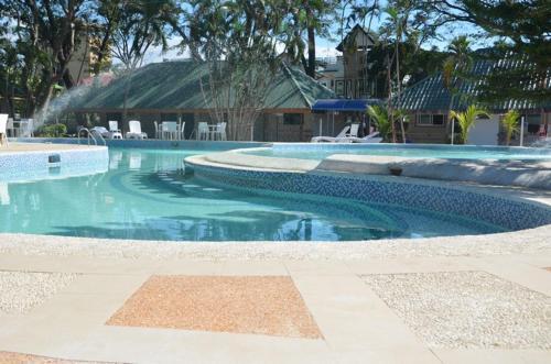 Hotel 45 Beach Resort, Bauang