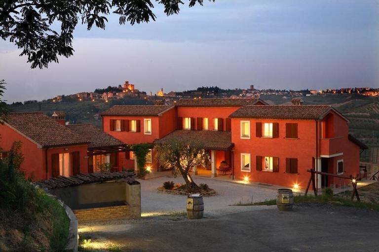 Villa Venti, Forli' - Cesena
