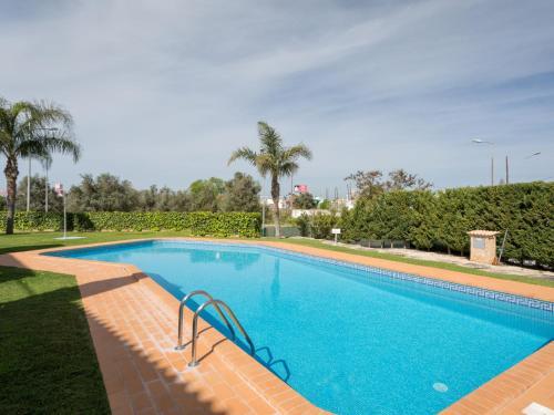 Holiday Home Villa Club, Albufeira