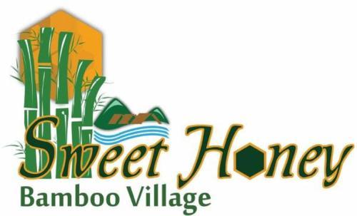 Sweet Honey Bamboo Village, Dawei