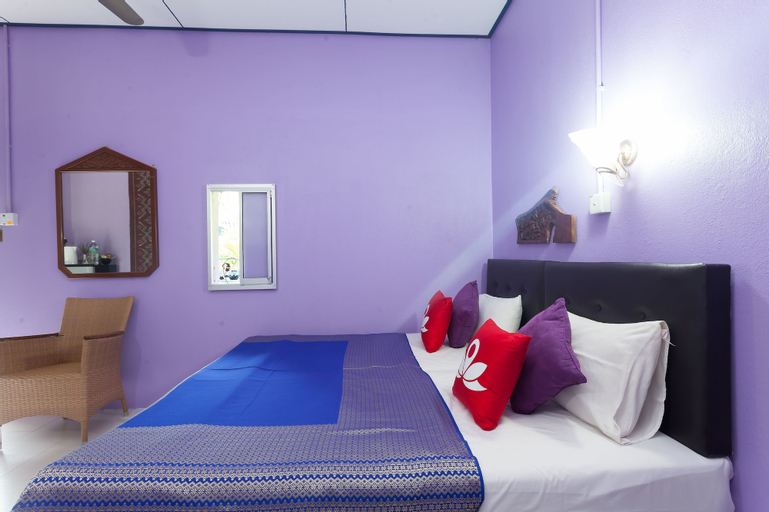 ZEN Rooms Mukim Kedawang, Langkawi