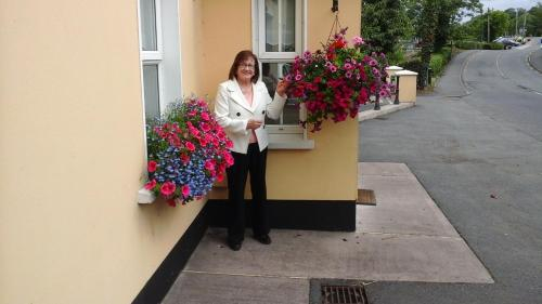 Connollys Guesthouse,