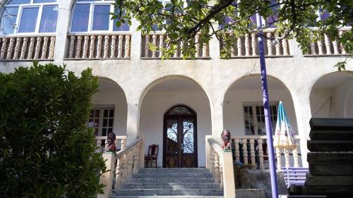 Guest House Imperial Surami, Khashuri