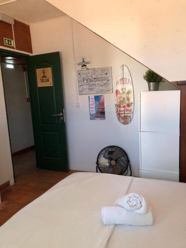 Haus of Bifes, Cascais