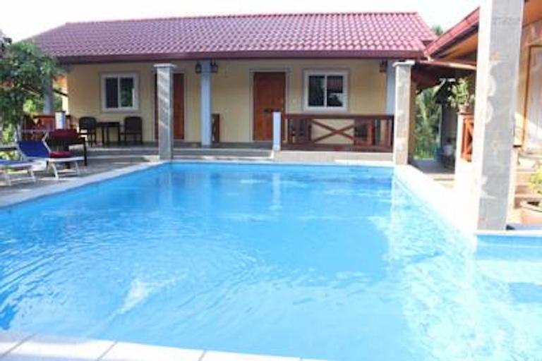 Rimlay Park Resort, Muang Phatthalung