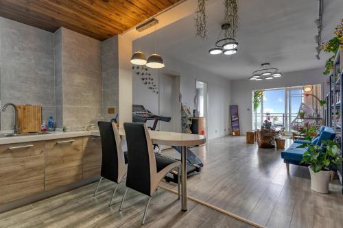 Tengchong Two Suite Guesthouse, Baoshan