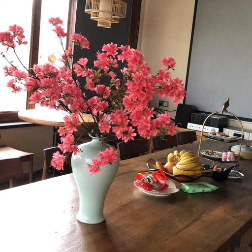 Xi Jing Inn, Huangshan