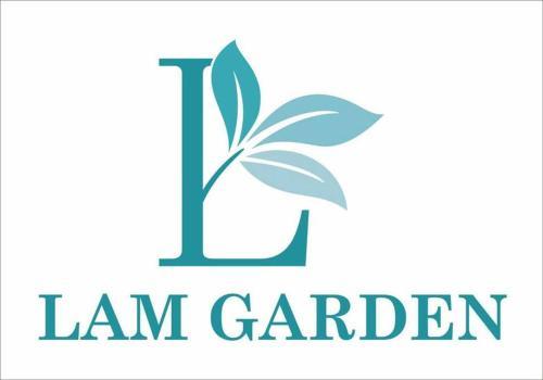 Lam Garden, Hoa Lư