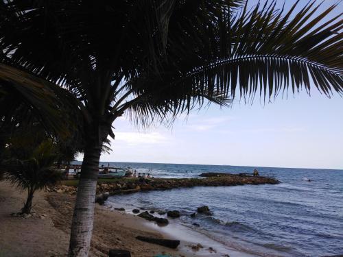 Cabana Aguamarina Covenas, Tolú
