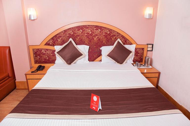 OYO 10068 Hotel Rathna, The Nilgiris