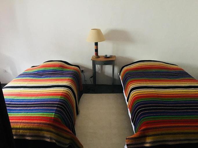 House With 3 Bedrooms in Reguengos de Monsaraz, With Enclosed Garden a, Reguengos de Monsaraz