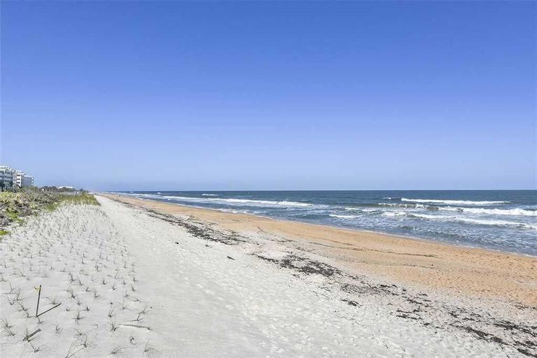 624 Cinnamon Beach, Flagler