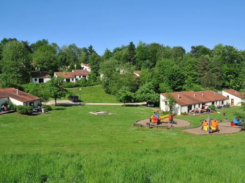 Holiday Home Vallee de Rabais.24, Luxembourg