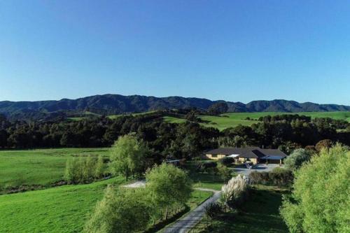 Tranquil Farm Stay - Summer Escape!!!, Kaipara