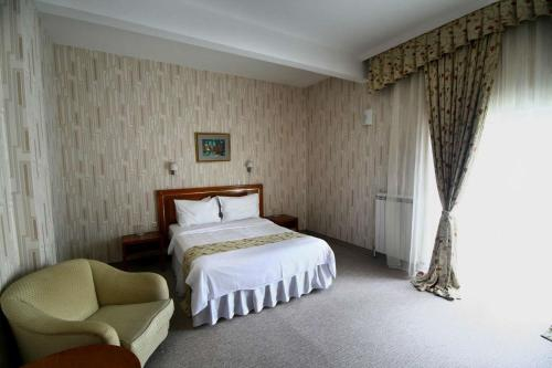 Metropol Princess Hotel, Svilengrad