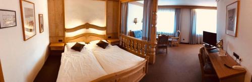 H&S Hotel Wildpferd, Coesfeld