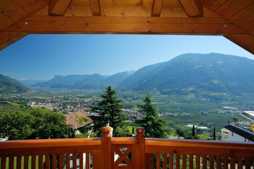 Hotel Sonne, Bolzano