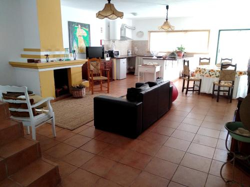 Holiday home R. 25 de Abril - 2, Vidigueira