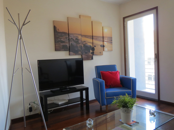 Porto Beach Apartment II, Matosinhos