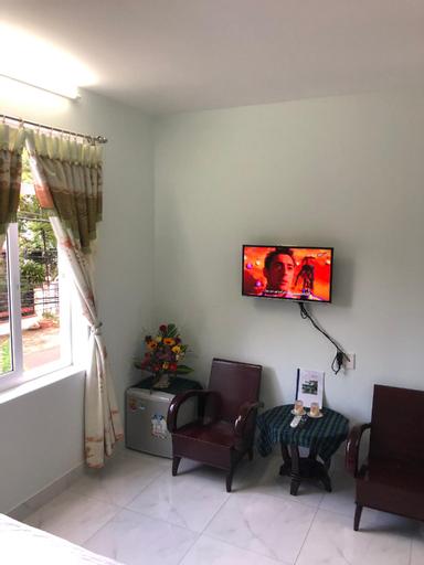 Chit Kem Homestay, Hội An