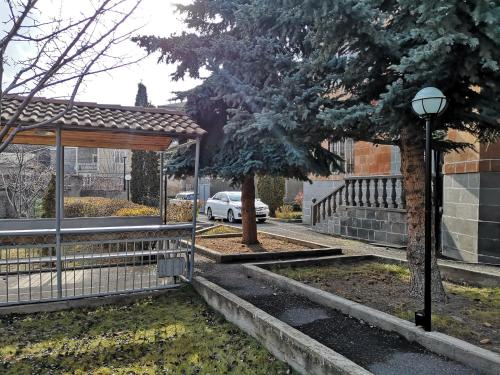 Qyavar House,