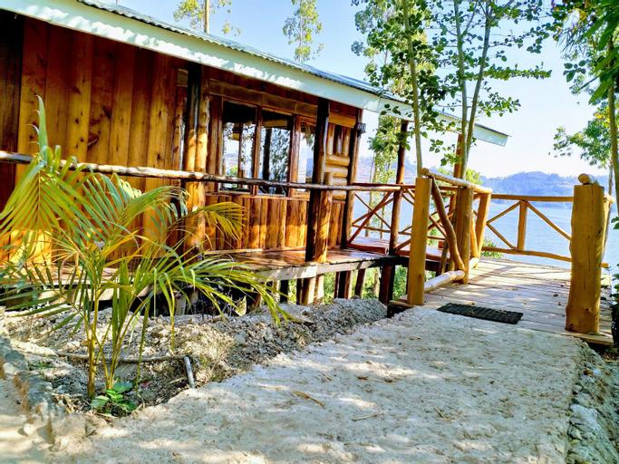 Heritage Lodges - Habuharo, Rubanda