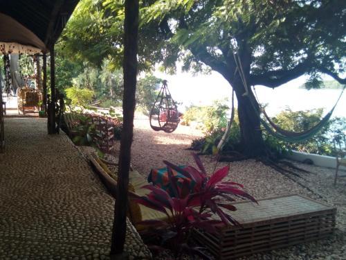 Saldomar B&Biosphere, Bubaque