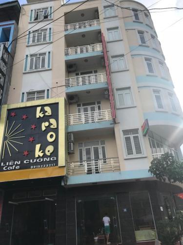 Lien Cuong Hotel, Mèo Vạc