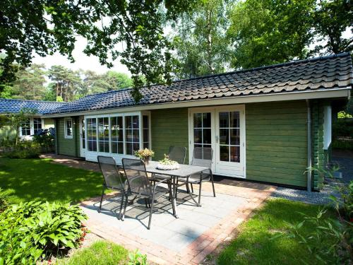 Holiday Home Type FC4, Viersen