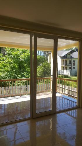 Apartment in Shekvetili, Ozurgeti