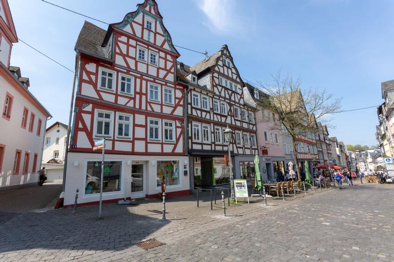 Limehome Montabaur, Westerwaldkreis