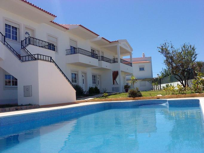 RC - Patã Residence, Albufeira