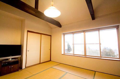 Lodge GreenField, Tsumagoi