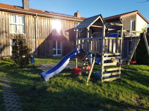 Am Sund, Vorpommern-Rügen