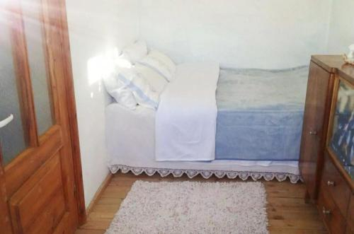 Small room for two in private villa, Korçës