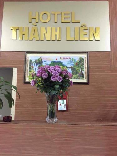 Thanh Lien Hotel, Hương Trà