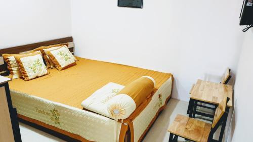 B Stay Hotel, Phú Quốc