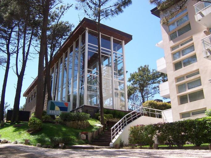 Complejo Manzana1, Villa Gesell